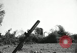 Image of United States soldiers Vietnam, 1964, second 26 stock footage video 65675061698