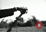 Image of United States soldiers Vietnam, 1964, second 37 stock footage video 65675061698