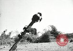 Image of United States soldiers Vietnam, 1964, second 39 stock footage video 65675061698