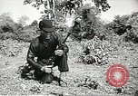 Image of United States soldiers Vietnam, 1964, second 40 stock footage video 65675061698