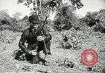 Image of United States soldiers Vietnam, 1964, second 41 stock footage video 65675061698