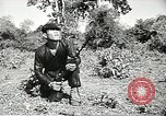 Image of United States soldiers Vietnam, 1964, second 42 stock footage video 65675061698