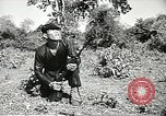 Image of United States soldiers Vietnam, 1964, second 43 stock footage video 65675061698
