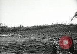Image of United States soldiers Vietnam, 1964, second 46 stock footage video 65675061698
