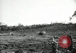 Image of United States soldiers Vietnam, 1964, second 47 stock footage video 65675061698