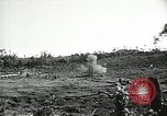 Image of United States soldiers Vietnam, 1964, second 48 stock footage video 65675061698