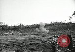 Image of United States soldiers Vietnam, 1964, second 49 stock footage video 65675061698