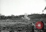 Image of United States soldiers Vietnam, 1964, second 50 stock footage video 65675061698