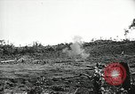 Image of United States soldiers Vietnam, 1964, second 51 stock footage video 65675061698