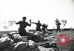 Image of United States soldiers Vietnam, 1964, second 52 stock footage video 65675061698