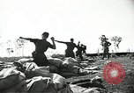 Image of United States soldiers Vietnam, 1964, second 53 stock footage video 65675061698
