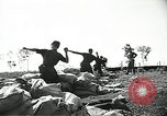 Image of United States soldiers Vietnam, 1964, second 54 stock footage video 65675061698