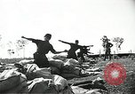 Image of United States soldiers Vietnam, 1964, second 55 stock footage video 65675061698