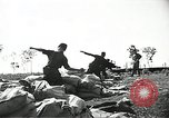 Image of United States soldiers Vietnam, 1964, second 56 stock footage video 65675061698