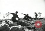 Image of United States soldiers Vietnam, 1964, second 57 stock footage video 65675061698