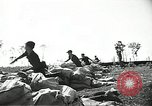 Image of United States soldiers Vietnam, 1964, second 58 stock footage video 65675061698
