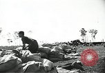 Image of United States soldiers Vietnam, 1964, second 59 stock footage video 65675061698