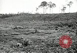 Image of United States soldiers Vietnam, 1964, second 60 stock footage video 65675061698