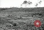 Image of United States soldiers Vietnam, 1964, second 61 stock footage video 65675061698
