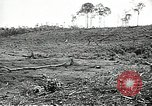 Image of United States soldiers Vietnam, 1964, second 62 stock footage video 65675061698