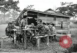 Image of United States soldiers Vietnam, 1964, second 13 stock footage video 65675061700