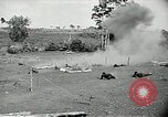 Image of United States soldiers Vietnam, 1964, second 37 stock footage video 65675061700