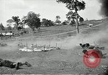 Image of United States soldiers Vietnam, 1964, second 39 stock footage video 65675061700