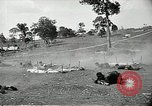 Image of United States soldiers Vietnam, 1964, second 41 stock footage video 65675061700