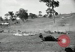 Image of United States soldiers Vietnam, 1964, second 42 stock footage video 65675061700