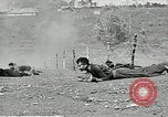 Image of United States soldiers Vietnam, 1964, second 43 stock footage video 65675061700