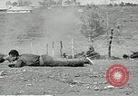 Image of United States soldiers Vietnam, 1964, second 46 stock footage video 65675061700