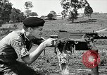 Image of United States soldiers Vietnam, 1964, second 48 stock footage video 65675061700