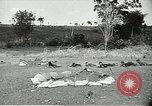 Image of United States soldiers Vietnam, 1964, second 55 stock footage video 65675061700