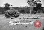 Image of United States soldiers Vietnam, 1964, second 57 stock footage video 65675061700