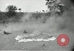 Image of United States soldiers Vietnam, 1964, second 62 stock footage video 65675061700