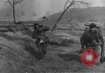 Image of Allied forces enter Seoul during the Korean War Korea, 1951, second 14 stock footage video 65675061705