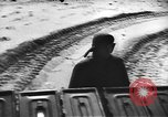 Image of Allied forces enter Seoul during the Korean War Korea, 1951, second 42 stock footage video 65675061705