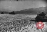 Image of Allied forces enter Seoul during the Korean War Korea, 1951, second 47 stock footage video 65675061705