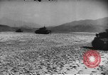 Image of Allied forces enter Seoul during the Korean War Korea, 1951, second 48 stock footage video 65675061705