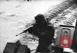 Image of Allied forces enter Seoul during the Korean War Korea, 1951, second 50 stock footage video 65675061705