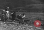 Image of Lieutenant General James Van Fleet Korea, 1951, second 7 stock footage video 65675061708
