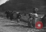 Image of Lieutenant General James Van Fleet Korea, 1951, second 9 stock footage video 65675061708