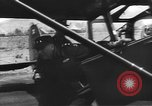 Image of Lieutenant General James Van Fleet Korea, 1951, second 36 stock footage video 65675061708