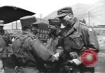 Image of Lieutenant General James Van Fleet Korea, 1951, second 40 stock footage video 65675061708