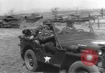 Image of Lieutenant General James Van Fleet Korea, 1951, second 53 stock footage video 65675061708