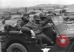 Image of Lieutenant General James Van Fleet Korea, 1951, second 54 stock footage video 65675061708