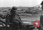 Image of Lieutenant General James Van Fleet Korea, 1951, second 57 stock footage video 65675061708