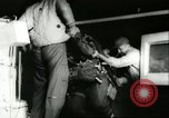 Image of Colonel Joseph Kittinger New Mexico United States USA, 1960, second 22 stock footage video 65675061726