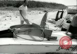 Image of aqua sports New York United States USA, 1960, second 16 stock footage video 65675061729