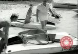 Image of aqua sports New York United States USA, 1960, second 18 stock footage video 65675061729